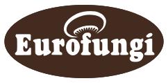 Eurofungi sp. z o.o.